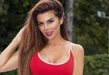 Помилка косметолога: Анна Сєдокова шокувала мережу бровами - today.ua