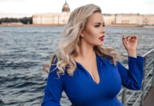 З такими перевагами, а заміж не беруть: Анна Семенович зізналася, чому вона досі незаміжня - today.ua