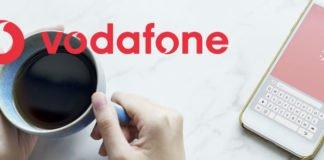 Vodafone запустил новый доступный безлимитный тариф - today.ua
