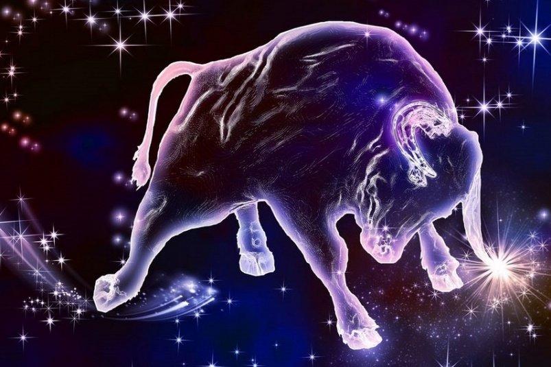 Гороскоп на 31 березня від Павла Глоби: як проведуть знаки Зодіаку останній день березня