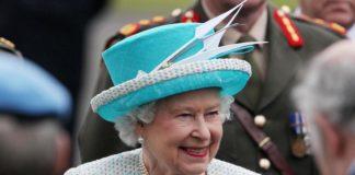 Решающий момент: стало известно, когда Елизавета II передаст королевский трон преемнику - today.ua
