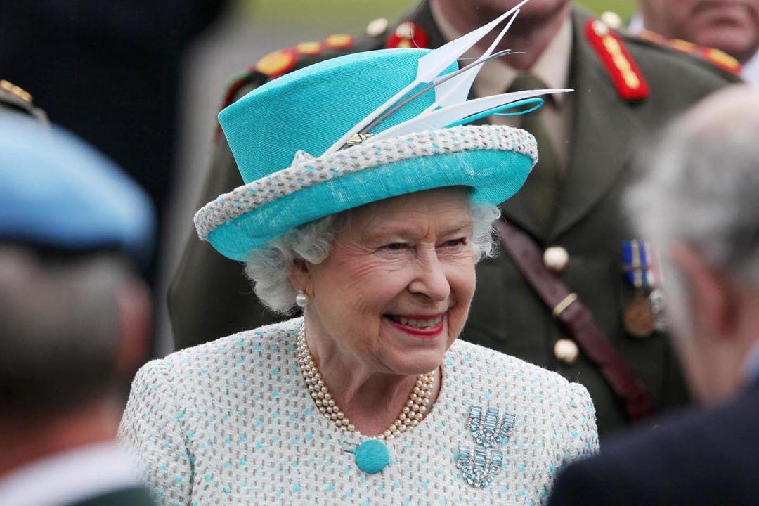 Вирішальний момент: стало відомо, коли Єлизавета II передасть королівський трон наступникові - today.ua
