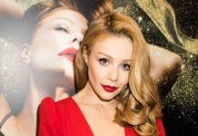 """Тина Кароль показала """"стриптиз-шоу"""": певица совсем потеряла стыд - today.ua"""