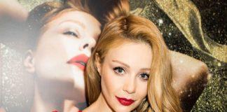"""Тіна Кароль показала """"стриптиз-шоу"""": співачка зовсім втратила сором"""" - today.ua"""