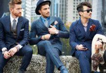 Самые скучные мужчины: ТОП-4 имени, носители которых слишком серьезные и уравновешенные - today.ua