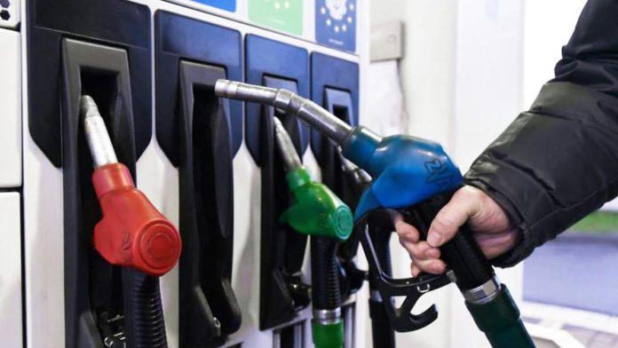 В Україні дешевшає бензин і дизель - today.ua