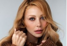 """Кароль показала, как выглядит без макияжа:  """"Это не она…"""" - today.ua"""