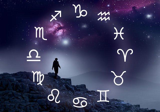 Гороскоп обранців квітня: які знаки Зодіаку будуть казково успішні у другому місяці весни - today.ua