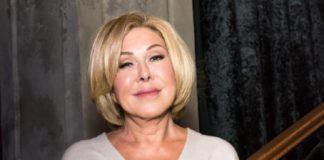 Успенської поставили страшний діагноз, який вона приховувала довгі роки - today.ua