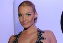 Волочкова знову ризикує не вийти заміж: цього разу втрутився коронавірус - today.ua