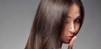 Названі наймодніші зачіски 2020 року: у тренді довге волосся і рваний чубчик - today.ua