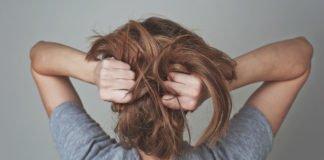 """Коронавірус може жити на волоссі: кому слід бути особливо обачним"""" - today.ua"""