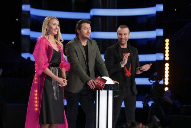 Дружина Олега Винника розкрила секрет популярності співака