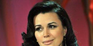 Последняя надежда Заворотнюк: о чем молчат родственники актрисы - today.ua
