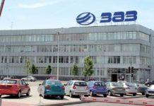 Renault задоволений якістю збірки автомобілів на ЗАЗ - today.ua