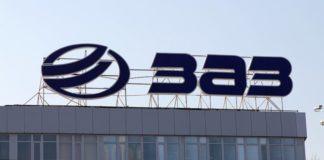 """ЗАЗ будет производить Lada на своем заводе в Запорожье - Васадзе договорился  """" - today.ua"""