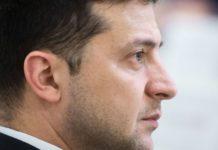 Коронавирус добрался до Украины: стало известно, как Зеленского защищают от опасной болезни - today.ua