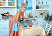Гороскоп ідеальних дружин: які знаки Зодіаку зуміють створити затишок і гармонію в сім'ї - today.ua