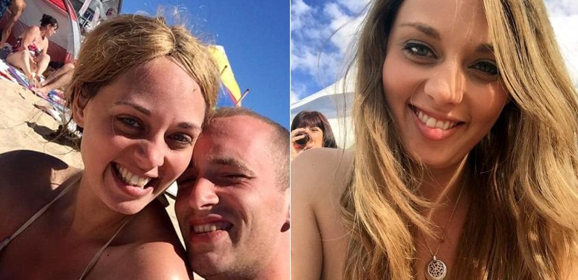 Дівчина перед весіллям залишилася без волосся, але лікарям вдалося зробити неймовірне