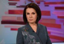 Кулич по-закарпатски: Алла Мазур поделилась фирменным рецептом пасхальной выпечки - today.ua
