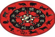 Китайський гороскоп на квітень: 3 знака Зодіаку, яким доведеться нелегко - today.ua