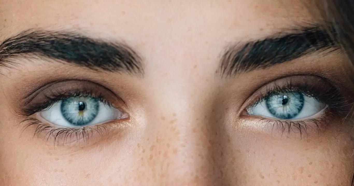 Цвет глаз и здоровье: о каких болезнях расскажет радужная оболочка глаза