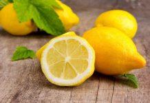 Лимон от коронавируса: поможет ли фрукт защититься от опасной болезни - today.ua