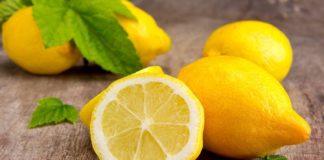 """Лимон от коронавируса: поможет ли фрукт защититься от опасной болезни"""" - today.ua"""