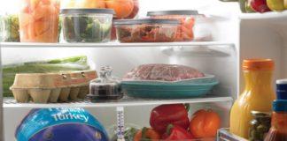 """Чтобы не испортились за праздники: как правильно хранить продукты на даче"""" - today.ua"""