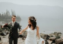 Могут рассчитывать на свадьбу: 3 женских имени, владелицы которых в этом году выйдут замуж - today.ua