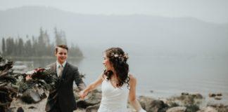 """Могут рассчитывать на свадьбу: 3 женских имени, владелицы которых в этом году выйдут замуж"""" - today.ua"""