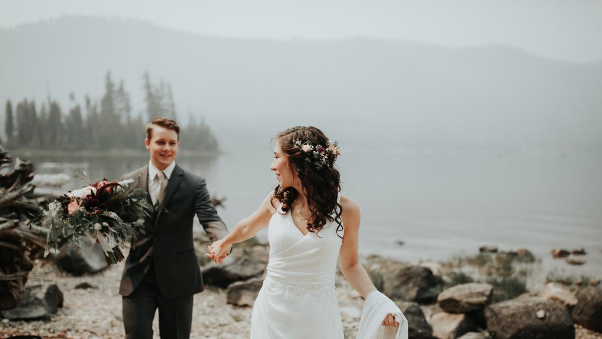 Можуть розраховувати на весілля: 3 жіночих імені, власниці яких в цьому році вийдуть заміж - today.ua