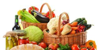 Вчені назвали продукт харчування, який знижує відчуття голоду і захистить від переїдання - today.ua