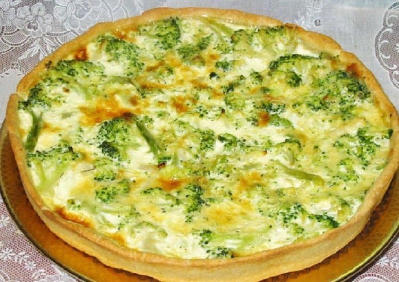 Самый полезный овощ: что произойдет с организмом, если есть брокколи каждый день