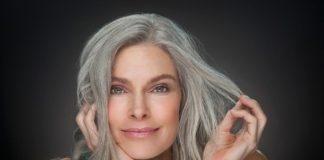 """Топ-3 види зачісок, які старять жінок після 35 років"""" - today.ua"""