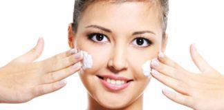 Експрес-маска для обличчя з миттєвим ефектом своїми руками з простих продуктів - today.ua