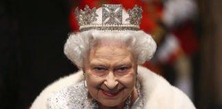 Єлизавета II святкує 94-й день народження: королеву привітав Зеленський - today.ua