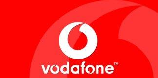 Vodafone пропонує абонентам три місяці безкоштовного користування - today.ua