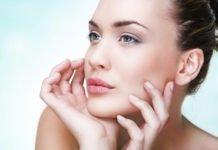 Поки зачинені салони краси: 7 продуктів, які допоможуть врятувати шкіру обличчя - today.ua