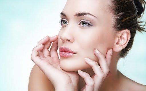 Пока закрыты салоны красоты: 7 продуктов, которые помогут спасти кожу лица - today.ua