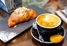 Может серьезно навредить здоровью: в сочетании с чем нельзя пить кофе - today.ua