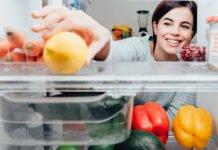 Могут серьезно навредить здоровью: какие продукты нельзя есть натощак - today.ua