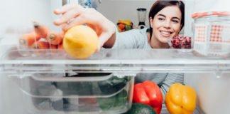 """Могут серьезно навредить здоровью: какие продукты нельзя есть натощак"""" - today.ua"""