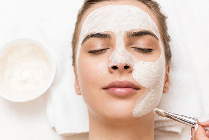 Секрети краси японських красунь: маска для обличчя з рису відбілює і зволожує шкіру