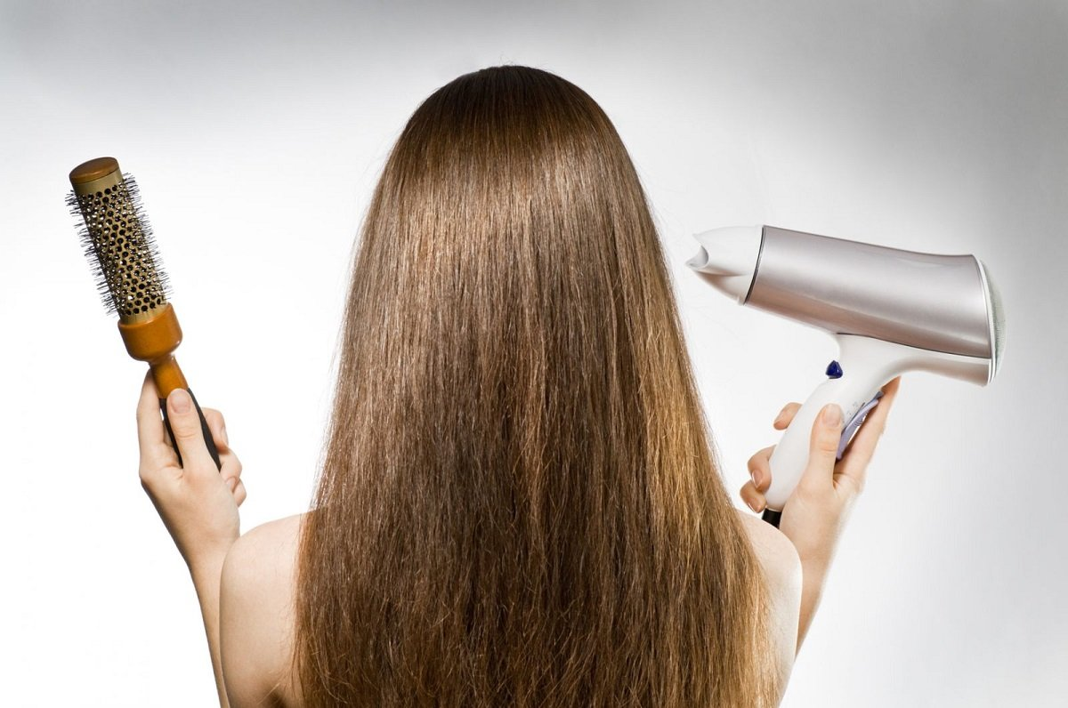 Чотири модні жіночі зачіски, з якими ви будете в тренді влітку 2020