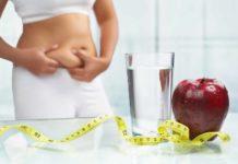 ТОП-4 продукта, которые помогут избавиться от жира на животе - today.ua