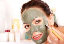 Ідеальна шкіра у віці 50+: секрет ефективної маски для обличчя в домашніх умовах - today.ua