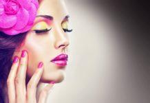 Як виглядають дівчата з реклами косметики без макіяжу: ваша самооцінка злетить до небес - today.ua