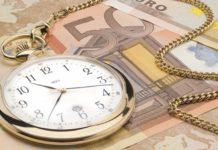 Як правильно зберігати гроші, щоб в домі завжди був достаток та розкіш - today.ua