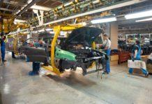 ЗАЗ припинив виробництво автомобилій Lada - today.ua